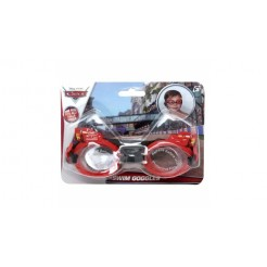 Disney Cars Chloorbril Kids
