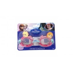 Disney Frozen Chloorbril Kids
