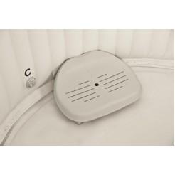 Intex 28502 PureSpa zitje / zit verhoger