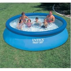 Intex 28130 Easy Set zwembad 366x76 cm