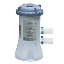 Intex 28638GS filterpomp 3407 liter/uur