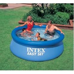 Intex 28110 easy Set zwembad 244x76 cm