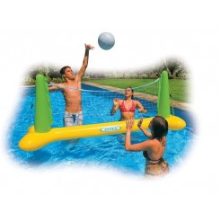 Intex 56508NP pool volleyball game