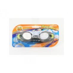 Bestway Duikbril Pro 7-14 Jaar
