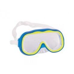 Bestway  Explorer Duikbril 3-6 Jaar Assorti
