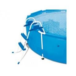 Bestway Ladder Voor Zwembad 76 cm