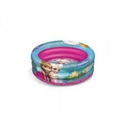 Disney Frozen Zwembad 100 cm 3 Rings