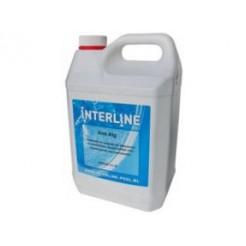 Interline Anti Alg 5 Liter