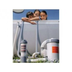 Interline 57600067 Automatische Chloor Dispenser