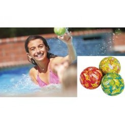 Intex 55505 Set van 3 Absorberende Waterballen 9cm