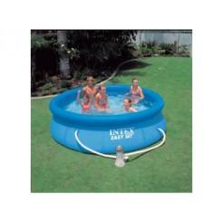 Intex Easy Set 28122GS Zwembad 305x76cm