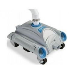 Intex 28001 Zwembad Robot Stofzuiger