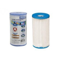 Intex 29000 Filter Cartridge Type A voor Zwembad