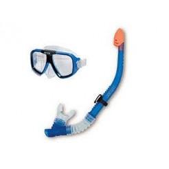 Intex 55948 Reef Rider Snorkelset Volwassenen