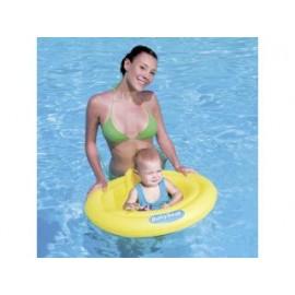 Bestway Zwemring Babysitter