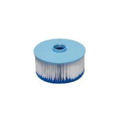 Speedy Pool 0775040 Filter voor Ingebouwde Pomp 1136L 2stuks