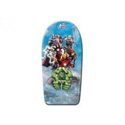 Avengers Bodyboard 84cm