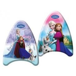 Disney Frozen Kickboard 42cm Assorti