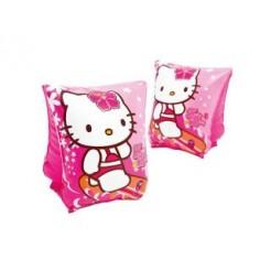 Hello Kitty Zwemmouwtjes 3-6 jaar