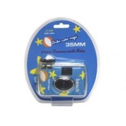 Onderwater Camera 400 ASA