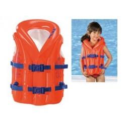 Bema Zwemtrainer 2-6 jaar