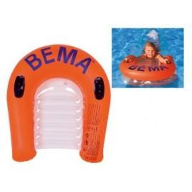 Bema Kid Surfer 78x68 cm