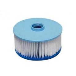 Speedy Pool 0775039 Filter voor Ingebouwde Pomp 2272L 2stuks