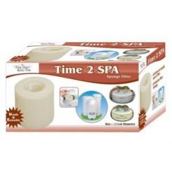 Spa Pool Filter Time 2 Spa 2 stuks