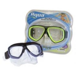 Aqua Pro Duikbril