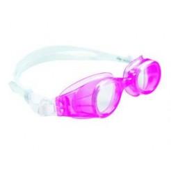Chloorbril in Koker voor Tieners
