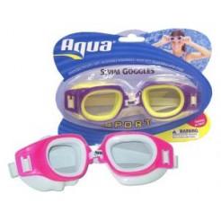 Aqua Sport Jr. Chloorbril