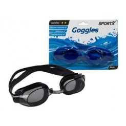 SportX Adult Chloorbril Comfort Assorti